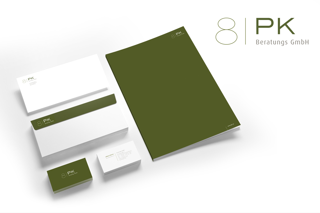 8pk Beratungs GmbH