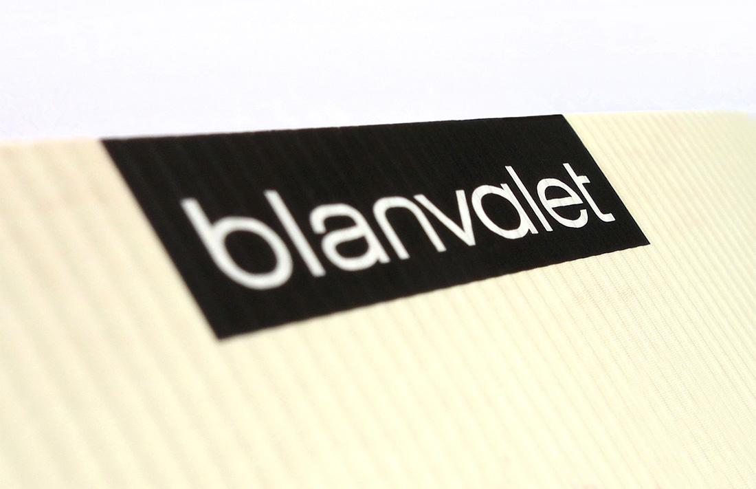 Verlag Blanvalet