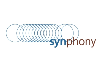 synphony