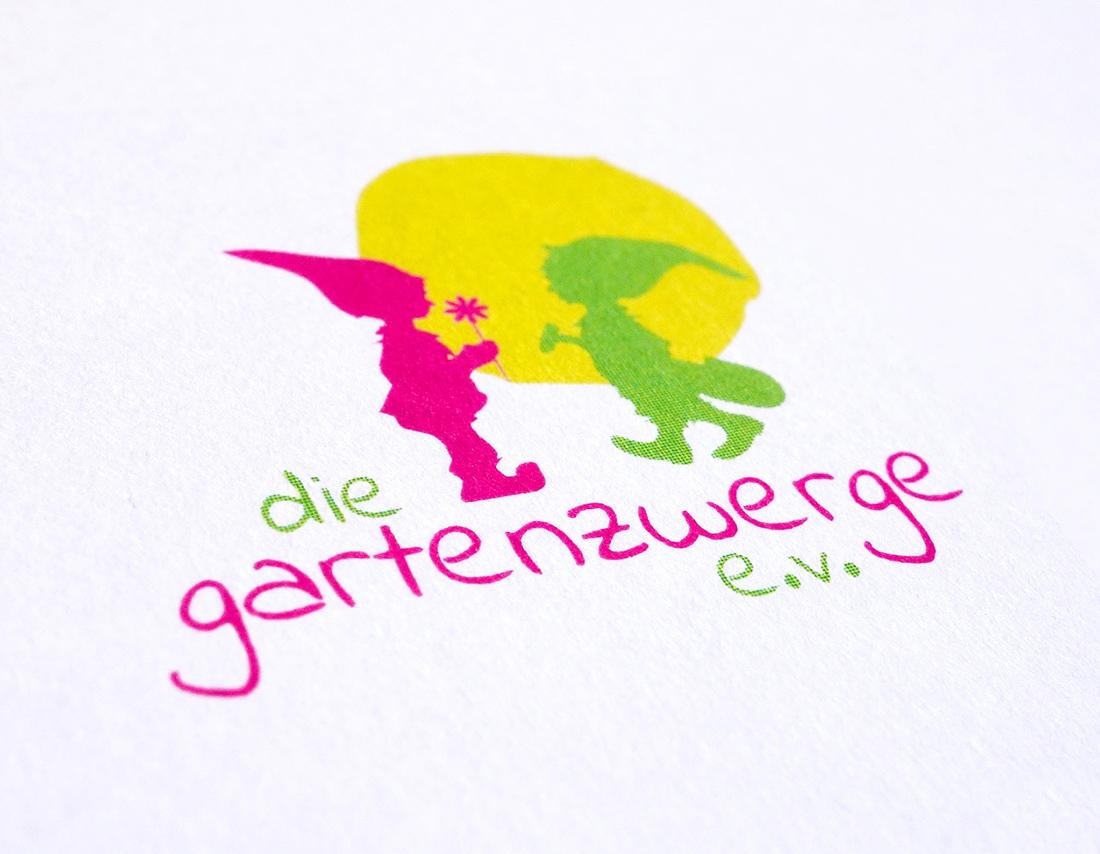gartenzwerge_g1