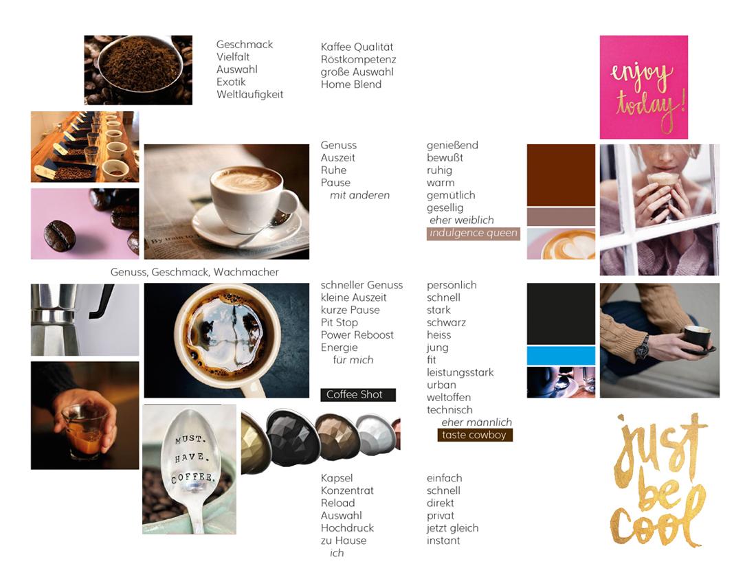 kaffee-kapsel1