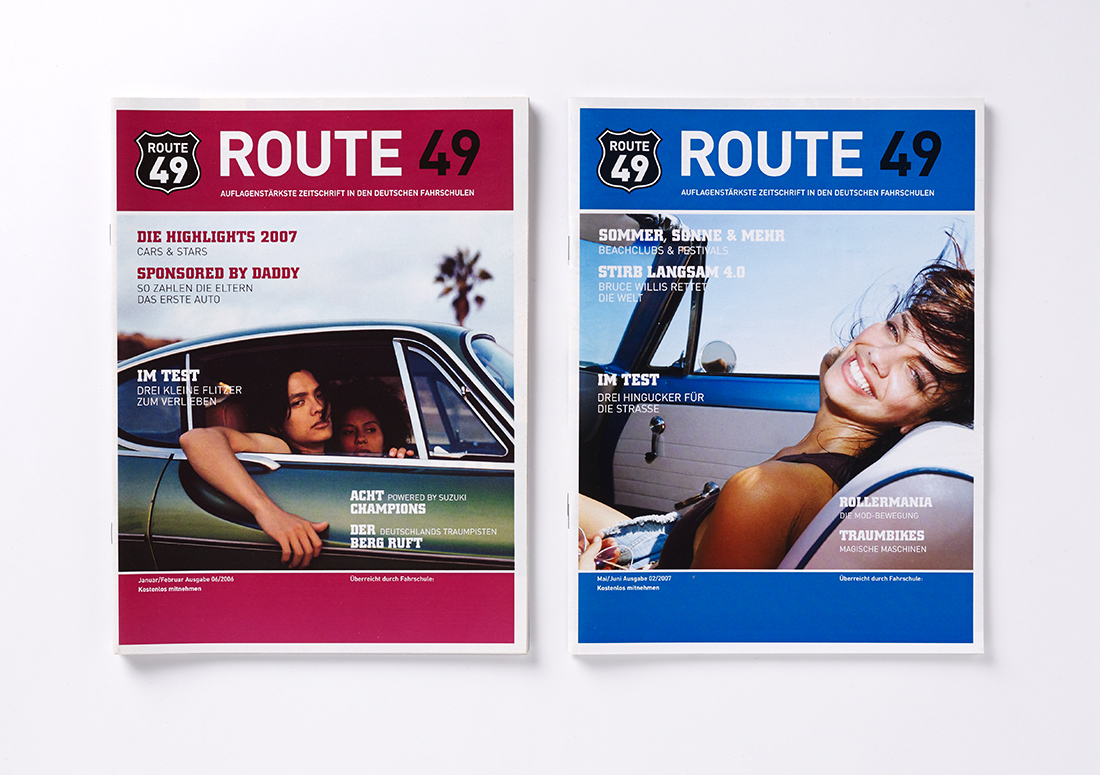 Route49-editorial1