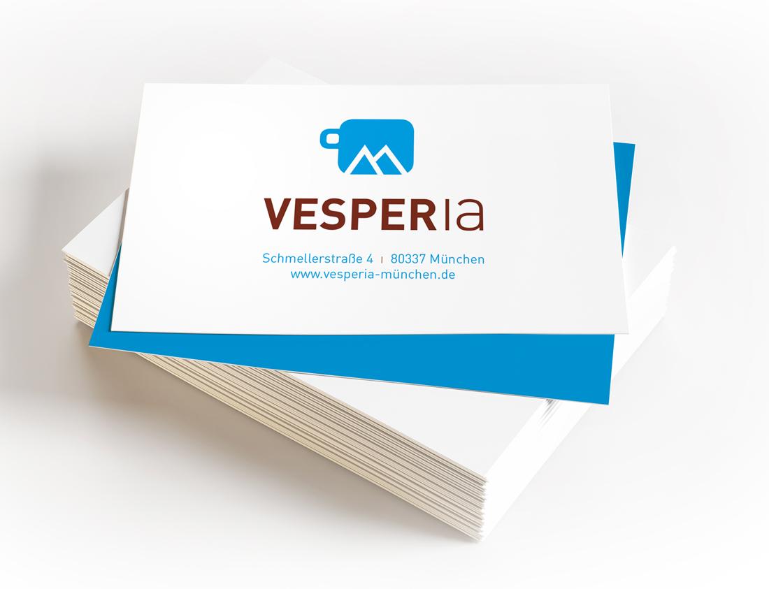 Vesperia1