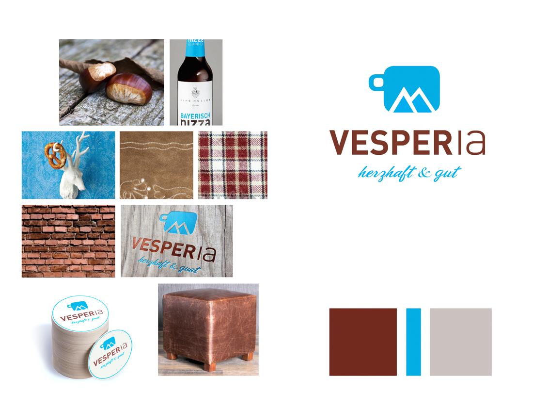 Vesperia2